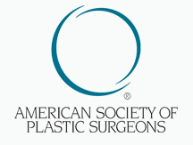 American Society of Plastic Surgeons Member